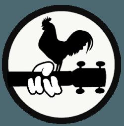 Logo Apps Uke Farm