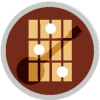 Tenor-Banjo-Tenor-Guitar-Mandola-Chord-Chart-Font