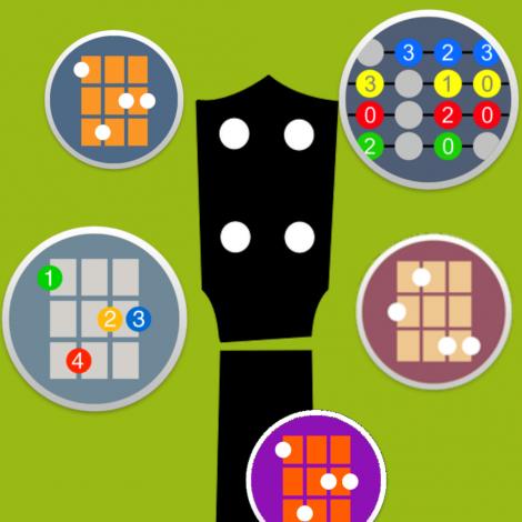 uke apps