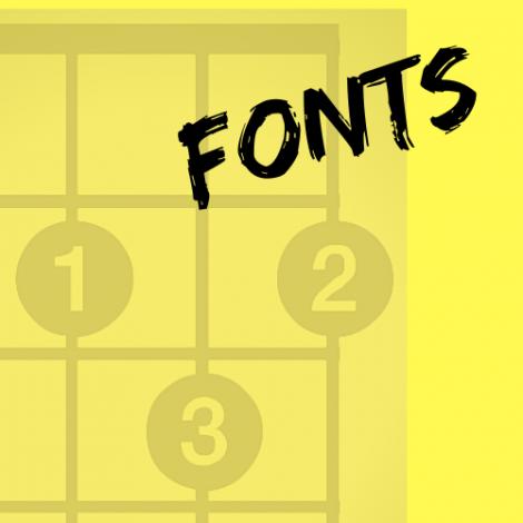 Ukefarm-Chord-Fonts-Bundle-Color-Font-Chords